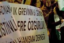 istanbul_ozgur_ozkok_khader_adnan-1