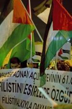 istanbul_ozgur_ozkok_khader_adnan-12