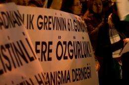 istanbul_ozgur_ozkok_khader_adnan-13