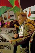 istanbul_ozgur_ozkok_khader_adnan-3