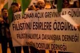 istanbul_ozgur_ozkok_khader_adnan-5