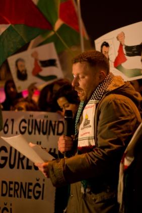 istanbul_ozgur_ozkok_khader_adnan-6