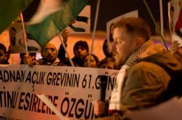 istanbul_ozgur_ozkok_khader_adnan-9