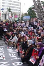 istanbul_cumartesi_anneleri_taksim_ozgurozkok-169