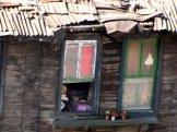 Kasımpaşa-İstanbul, photos by Eleka Rugam-Rebane