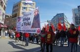 istanbul_kadikoy_sivas_katliami_ozgurozkok-101