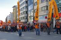 istanbul_kadikoy_sivas_katliami_ozgurozkok-39