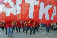 istanbul_kadikoy_sivas_katliami_ozgurozkok-54