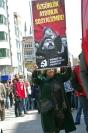istanbul_kadikoy_sivas_katliami_ozgurozkok-61
