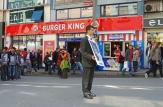istanbul_kadikoy_sivas_katliami_ozgurozkok-73
