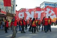 istanbul_kadikoy_sivas_katliami_ozgurozkok (78)