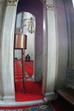 istanbul_nusretiye_camii_ozgurozkok-2