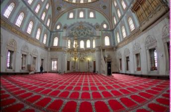 istanbul_nusretiye_camii_ozgurozkok-3