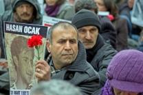 istanbul_saturday_mothers_beyoglu_ozgurozkok-96