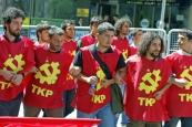 1_mayis_taksim_istanbul_ozgur_ozkok_2010-11