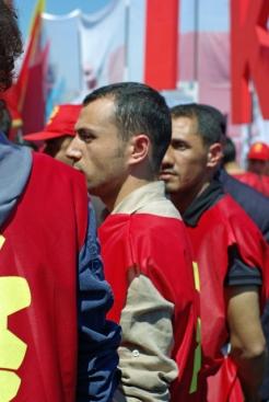 1_mayis_taksim_istanbul_ozgur_ozkok_2010-12