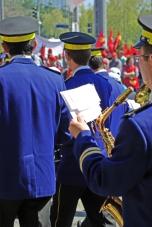 1_mayis_taksim_istanbul_ozgur_ozkok_2010-17