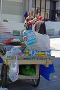 1_mayis_taksim_istanbul_ozgur_ozkok_2010-20