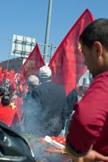 1_mayis_taksim_istanbul_ozgur_ozkok_2010-26