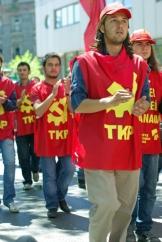 1_mayis_taksim_istanbul_ozgur_ozkok_2010-7