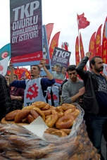 istanbul_1_mayis_2011-04