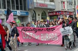 istanbul_1_mayis_2011-1