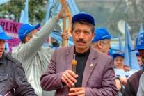 istanbul_1_mayis_2011-10