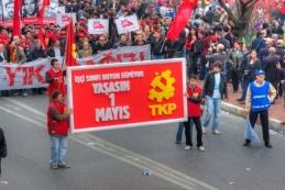 istanbul_1_mayis_2011-14