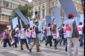 istanbul_1_mayis_2011-158