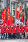 istanbul_1_mayis_2011-17