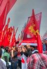 istanbul_1_mayis_2011-24