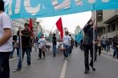 istanbul_1_mayis_2011-3