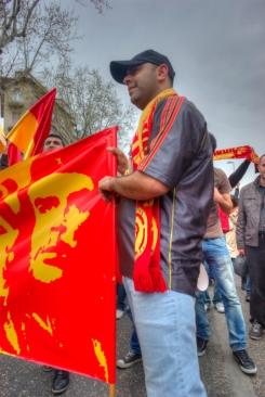 istanbul_1_mayis_2011-30