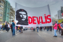 istanbul_1_mayis_2011-33