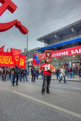 istanbul_1_mayis_2011-35