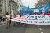 istanbul_1_mayis_2011-38