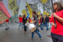 istanbul_1_mayis_2011-40