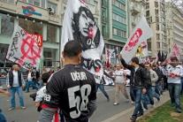 istanbul_1_mayis_2011-42
