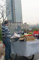 istanbul_1_mayis_2011-48