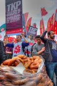 istanbul_1_mayis_2011-63