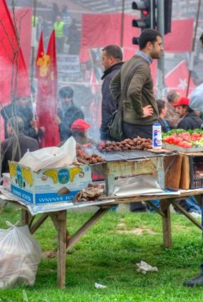 istanbul_1_mayis_2011-78