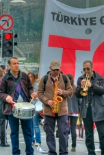 istanbul_1_mayis_2011-9