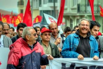 istanbul_1_mayis_2011_ozgurozkok-3