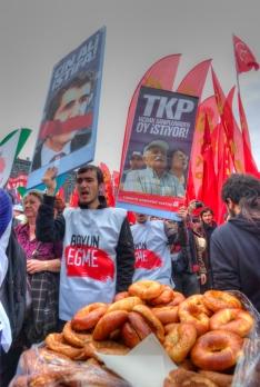 istanbul_1_mayis_2011_ozgurozkok-5