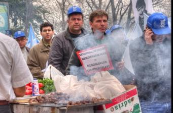 istanbul_1_mayis_2011_ozgurozkok-7