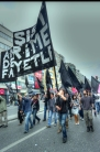 1 Mayis 2011, Taksim-İstanbul, pentax k10d, photos by ozgur ozkok
