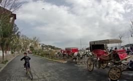 Burgazada, İstanbul-Turkey, pentax k5, ozgur ozkok