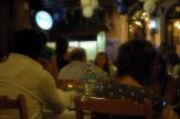 istanbul_nevizade_sokak_ozgurozkok-1