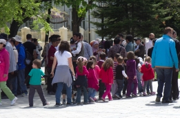 istanbul_sultanahmet_ozgur_ozkok-11
