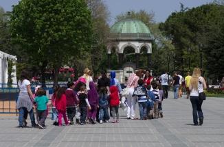 istanbul_sultanahmet_ozgur_ozkok-4